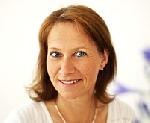 Praxis für Osteopathie Christina Kullmann